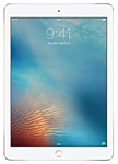 Apple iPad Pro 9.7 32Gb Wi-Fi + Cellular