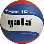 Gala Pro Line 10 (BV5121S)