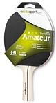 Arctix Amateur 335-12100