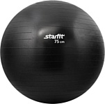 Starfit GB-101 75 см (черный)