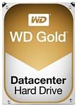 Western Digital WD Gold 10 TB (WD101KRYZ)