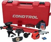 Condtrol MX2 Profi Set