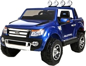 Wingo Ford Ranger Lux (синий лакированный)