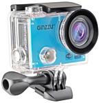 Ginzzu FX-120GL
