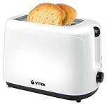 VITEK VT-1578 BW