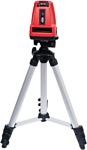 ADA Instruments Phantom 2D Professional Edition (А00493)