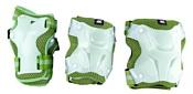 Спортивная Коллекция Neon Pad L (зеленый)