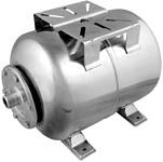Unipump H24 (нерж. сталь) (85109)