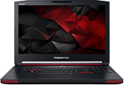 Acer Predator 17 G9-793-72QZ (NH.Q1UER.005)
