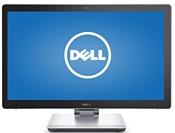 Dell Inspiron 24 7459 (7459-3867)