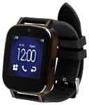 Media-Tech Motive Watch GSM MT853
