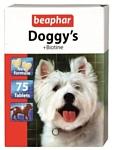Beaphar Doggy's + Biotin