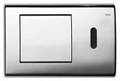 Tece Planus 6 V-Batterie 9240351
