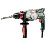 Metabo KHE 2860 Quick Limited Edition