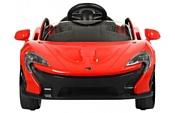 ChiLok Bo McLaren P1 (красный)