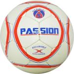 Vimpex Sport Passion №5 8060-01