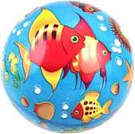 Dema Stil Мир моря 23 см DS-PP 040