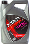 CEPSA XTAR C2 DPF 5W-30 5л