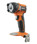 AEG Powertools FL 18-0