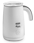 DeLonghi Alicia Белый (EMF2.W)