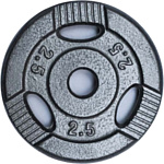 Zez K3-2.5 кг