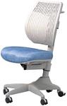 Comf-Pro Speed Ultra (голубой/серый)