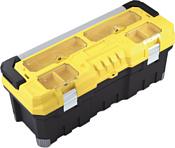 Prosperplast Titan Professional NT30AS