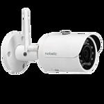 Nobelic NBLC-3130F-WSD