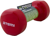 Atemi AD0525 2.5 кг