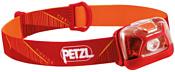 Petzl Tikkina 2019 (красный)