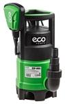 Eco DP-601