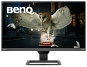 BenQ EW2780Q