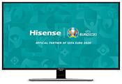 Hisense H32A5840