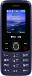 Philips Xenium E117