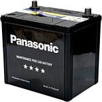 Panasonic N-85D26L-FH (70Ah)