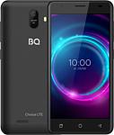 BQ BQ-5046L Choice LTE