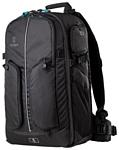 TENBA Shootout Backpack 32
