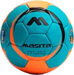 Masita 5080-0-3 (3 размер, голубой/оранжевый)