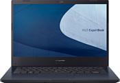 ASUS ExpertBook P2 P2451FA-BM1357R