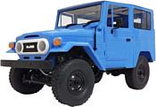 WPL C34 (синий)