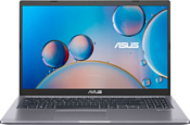 ASUS X515MA-BR414