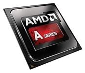 AMD A8-7600 Kaveri (FM2+, L2 4096Kb)