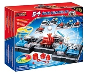 Amazing Toys Connex 38912 54 научных опыта