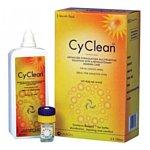 Sauflon Cy Clean 250