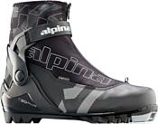 Alpina T 20 Plus