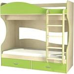 Неман мебель Комби (МН-211-06)