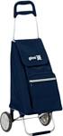 Gimi Argo Blue 95.5 см (15515500)