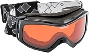 Goggle H951