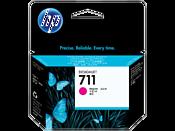 HP 711 (CZ131A)