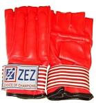 ZEZ Sport CUT-L